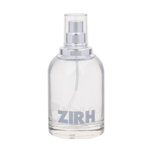 eau de toilette Zirh Classic EDT 75ml Paveikslėlis 1 iš 1 310820040593