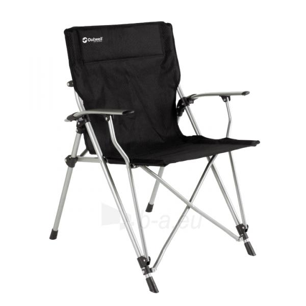 Turistinė kėdė Goya Chair Paveikslėlis 1 iš 1 310820077190