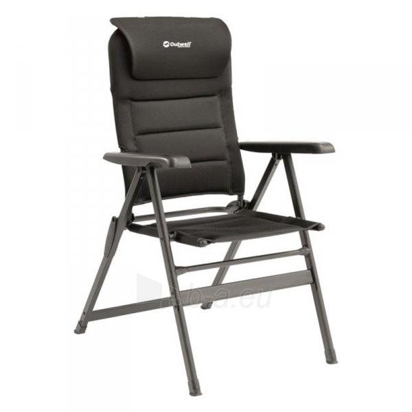 Turistinė kėdė Outwell Kenai Paveikslėlis 1 iš 1 310820226290