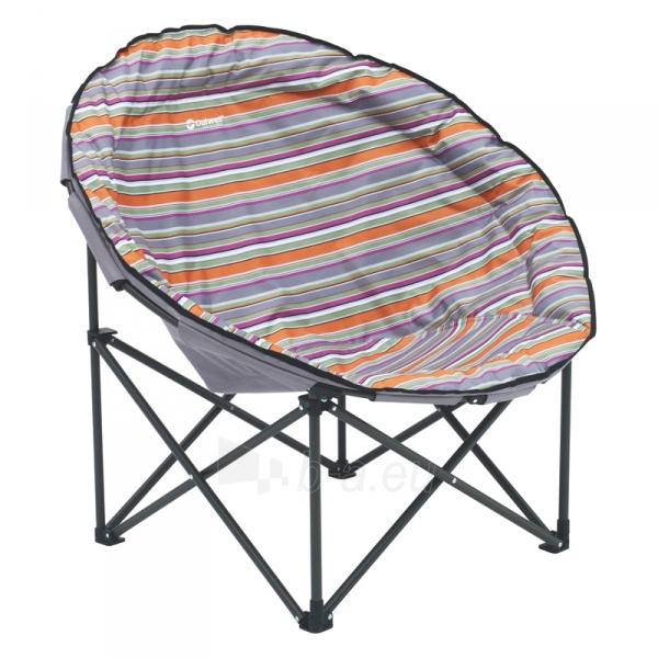 Turistinė kėdė Trelew XL Summer Paveikslėlis 1 iš 1 310820077160
