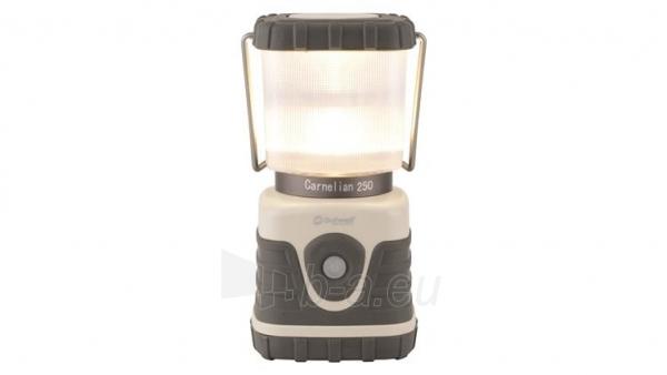 Turistinė lempa OUTWELL CARN 250 Paveikslėlis 1 iš 1 310820169968