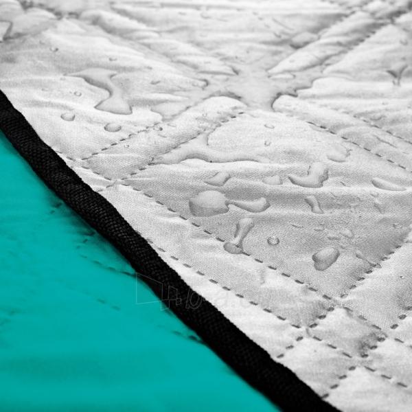 Turistinis kilimėlis PICNIC DOTS Paveikslėlis 3 iš 3 310820216545
