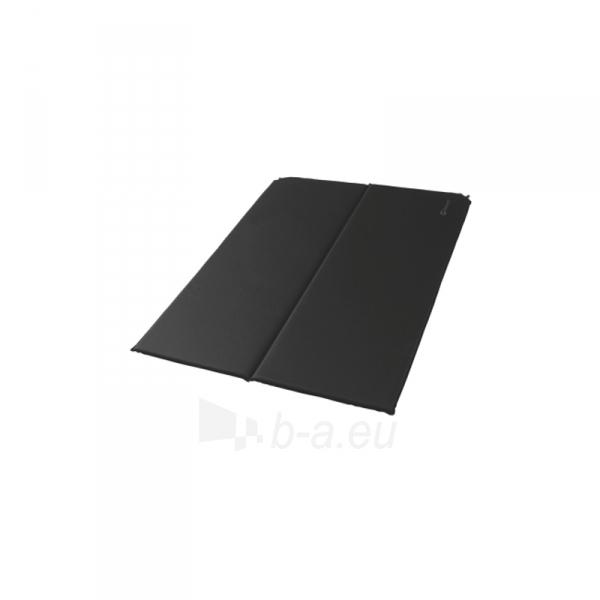 Turistinis kilimėlis Sleepin Double 3.0cm. Paveikslėlis 1 iš 1 310820100067