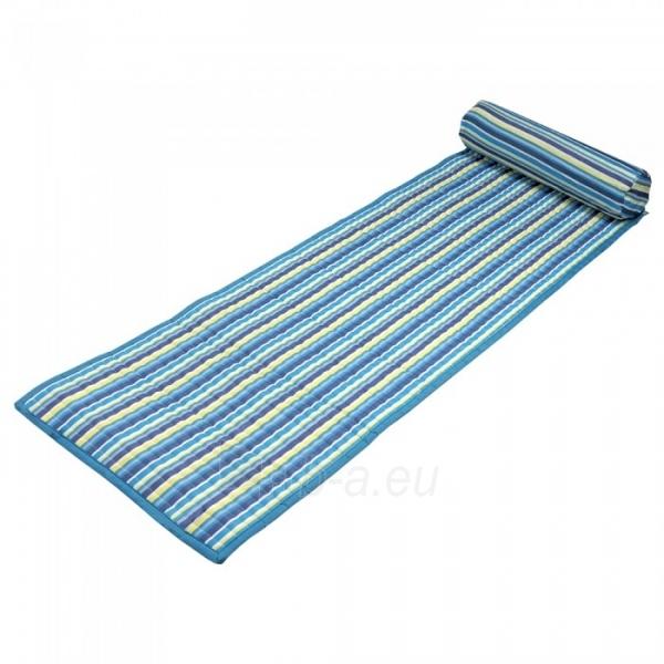 Turistinis kilimėlis Spokey SAND STRIPS Paveikslėlis 2 iš 3 250530020066