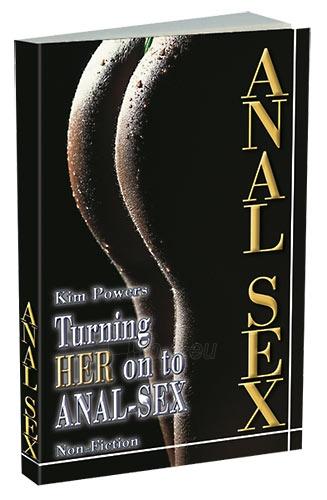 Turning HER on to ANAL-SEX Paveikslėlis 1 iš 1 2514100000183