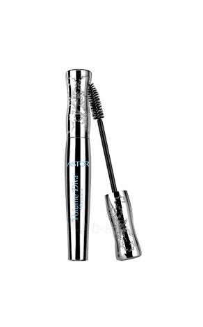 Tušas akims Astor Volume Diva Mascara Waterproof Cosmetic 7ml Paveikslėlis 1 iš 1 250871100453