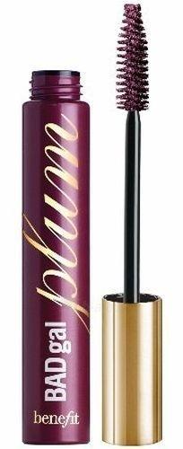 e619a9877c0 Benefit Bad Gal Plum Mascara Cosmetic 8,5g Paveikslėlis 1 iš 1 250871100007