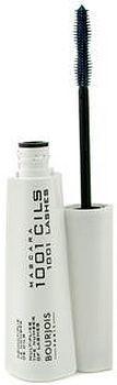BOURJOIS Paris Mascara 1001 Lashes Blue Cosmetic 10ml Paveikslėlis 1 iš 1 250871100015