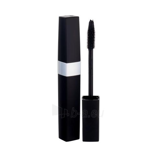 Tušas akims Chanel Inimitable Intense Mascara Black Cosmetic 6g Paveikslėlis 1 iš 1 250871100031
