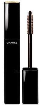 Tušas akims Chanel Mascara Infinite Length And Curl 20 Cosmetic 6g Paveikslėlis 1 iš 1 250871100040
