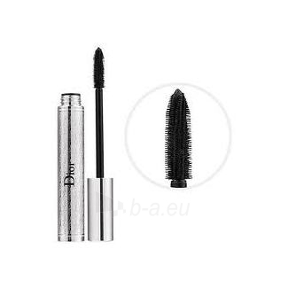 Tušas akims Christian Dior Diorshow Iconic Mascara Waterproof Cosmetic 10ml Paveikslėlis 1 iš 1 250871100384