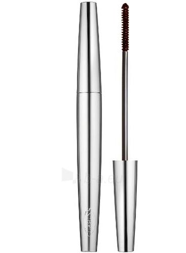 Clarins Mascara Wonder Longeur 02 Cosmetic 6ml Paveikslėlis 1 iš 1 250871100081