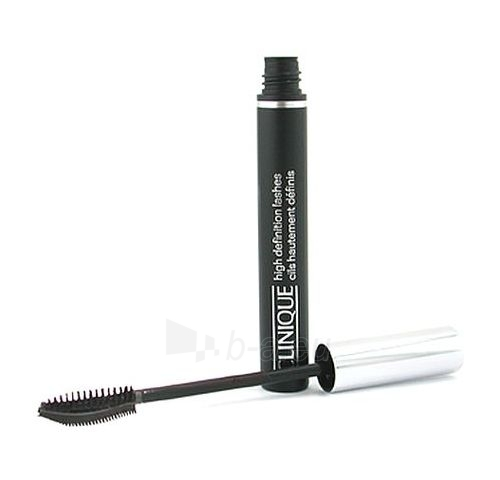 Clinique Mascara High Definition Lashes 02 Cosmetic 7g Paveikslėlis 1 iš 1 250871100102