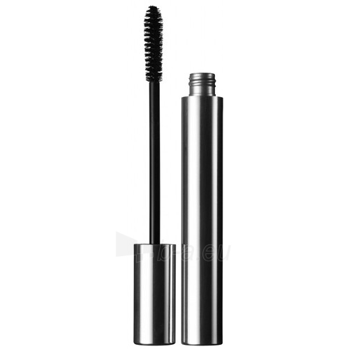 Clinique Mascara Naturally Glossy Cosmetic 5,6g Paveikslėlis 1 iš 1 250871100107