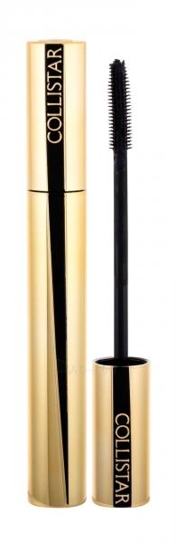 Tušas akims Collistar Mascara Infinito Cosmetic 11ml Black Paveikslėlis 2 iš 2 250871100112