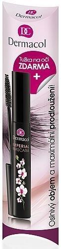 Dermacol One-Pack Imperial Cosmetic 14,6ml Paveikslėlis 1 iš 1 250871100134