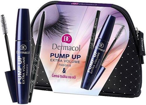 Dermacol Pump Up 7884 Cosmetic 11,35ml Paveikslėlis 1 iš 1 250871100136