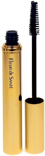 Fleur De Sante Mascara Divine Volume Black Cosmetic 7ml Paveikslėlis 1 iš 1 250871100157