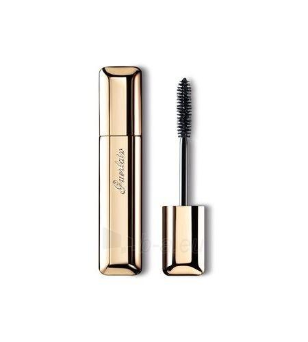 Guerlain Maxi Lash Mascara Cosmetic 8,5ml Paveikslėlis 1 iš 1 250871100595