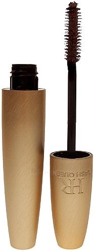 Helena Rubinstein Mascara Lash Queen DressedUp 02 Cosmetic 7g Paveikslėlis 1 iš 1 250871100181
