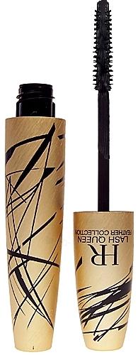 Helena Rubinstein Mascara Lash Queen Feather 03 Cosmetic 7g Paveikslėlis 1 iš 1 250871100187