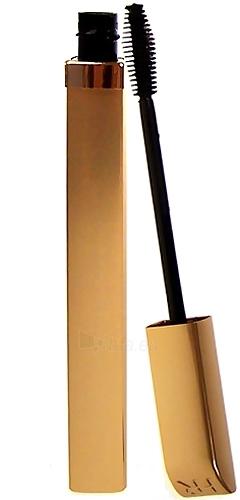 Tušas akims Helena Rubinstein Mascara Spectacular Lash Lengthener 01 Cosmetic 5g Paveikslėlis 1 iš 1 250871100197