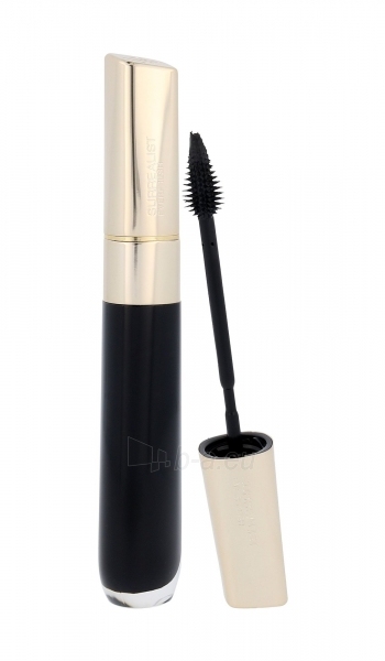 Helena Rubinstein Mascara Surrealist Everfresh Cosmetic 3 7ml Cheaper Online Low Price English B A Eu