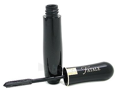 Lancome Mascara Fatale Cosmetic 6,5g Paveikslėlis 1 iš 1 250871100218