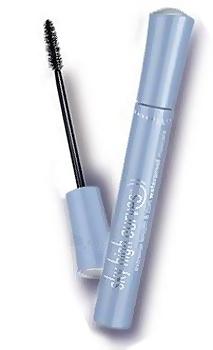 Maybelline Mascara Sky High Curves 411 Very Black Cosmetic 4,7ml Paveikslėlis 1 iš 1 250871100302
