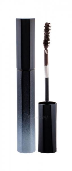 Tušas akims Shiseido Full Lash BR602 Brown Multi-Dimension Mascara 8ml Paveikslėlis 1 iš 2 310820151316