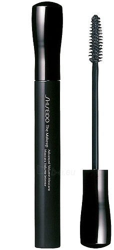 Shiseido THE MAKEUP Advanced Volume Mascara AV1 Cosmetic 6ml Paveikslėlis 1 iš 1 250871100333