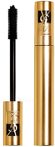 Yves Saint Laurent Mascara Everlong 1 Cosmetic 9ml Paveikslėlis 1 iš 1 250871100345