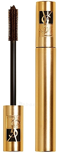 Yves Saint Laurent Mascara Everlong 2 Cosmetic 9ml Paveikslėlis 1 iš 1 250871100346