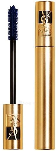 Yves Saint Laurent Mascara Everlong 3 Cosmetic 9ml Paveikslėlis 1 iš 1 250871100347