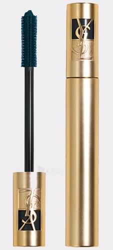 Tušas akims Yves Saint Laurent Mascara Everlong Waterproof 3 Cosmetic 9ml Paveikslėlis 1 iš 1 250871100350