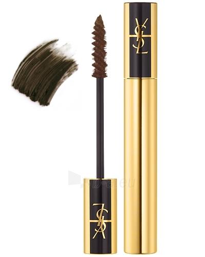 Tušas akims Yves Saint Laurent Mascara Singulier 2 Cosmetic 7,5ml Paveikslėlis 1 iš 1 250871100354