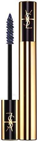 Yves Saint Laurent Mascara Singulier 5 Cosmetic 7,5ml Paveikslėlis 1 iš 1 250871100360