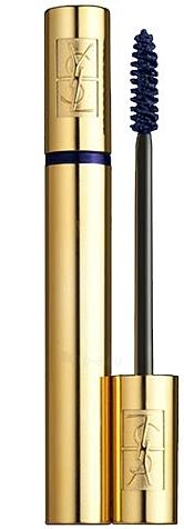 Tušas akims Yves Saint Laurent Mascara Volume Infini Curl 6 Cosmetic 8ml Paveikslėlis 1 iš 1 250871100375