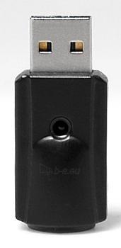 TV imtuvas Media-Tech Stick LT DVB-T, USB Paveikslėlis 2 iš 4 250227000240