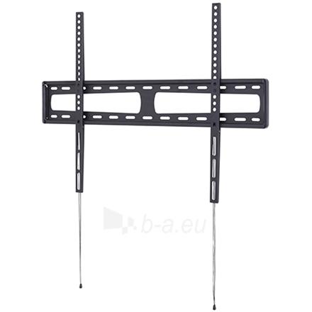 "TV laikiklis ACME MT113 Fixed TV wall mount, 47""-90"" Paveikslėlis 1 iš 3 250226200569"