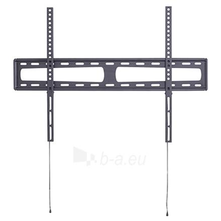 "TV laikiklis ACME MT113 Fixed TV wall mount, 47""-90"" Paveikslėlis 2 iš 3 250226200569"