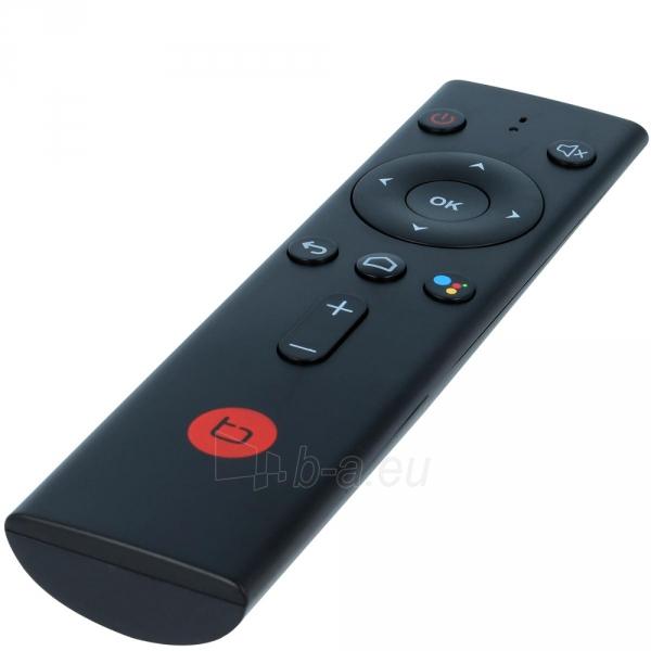 TV modulis Techbite FLIX TVBOX + FLIX Gamepad Paveikslėlis 4 iš 8 310820215609