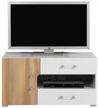 TV staliukas BL12 Paveikslėlis 1 iš 1 300269000012