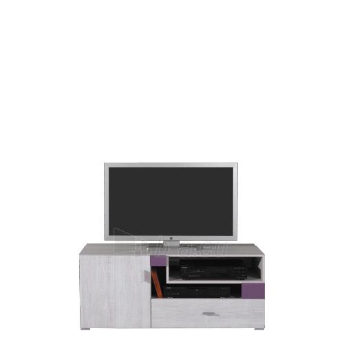 TV staliukas NX12 Paveikslėlis 1 iš 2 300415000012