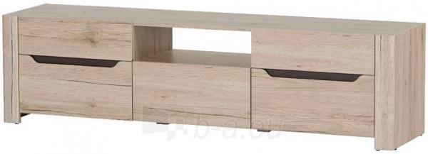 TV table 37163 Paveikslėlis 1 iš 10 250419000084