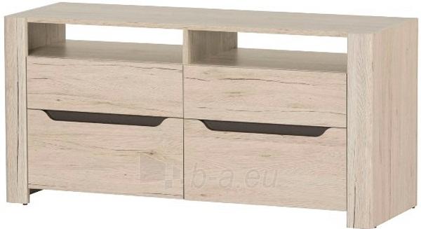 Tv staliukas 37164 Paveikslėlis 1 iš 10 250419000085