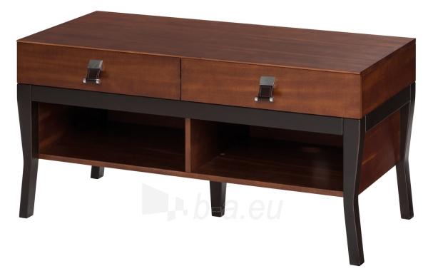 Tv staliukas 37193 Paveikslėlis 1 iš 12 250419000086