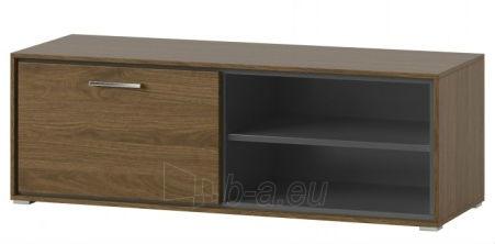 TV table 41661 Paveikslėlis 1 iš 9 250419000096