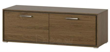 TV table 41662 Paveikslėlis 1 iš 9 250419000097