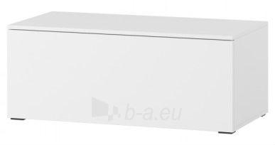 TV galdiņš 41695 Paveikslėlis 1 iš 5 250419000099